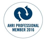 AHRI_professional_member_logo_2016_white